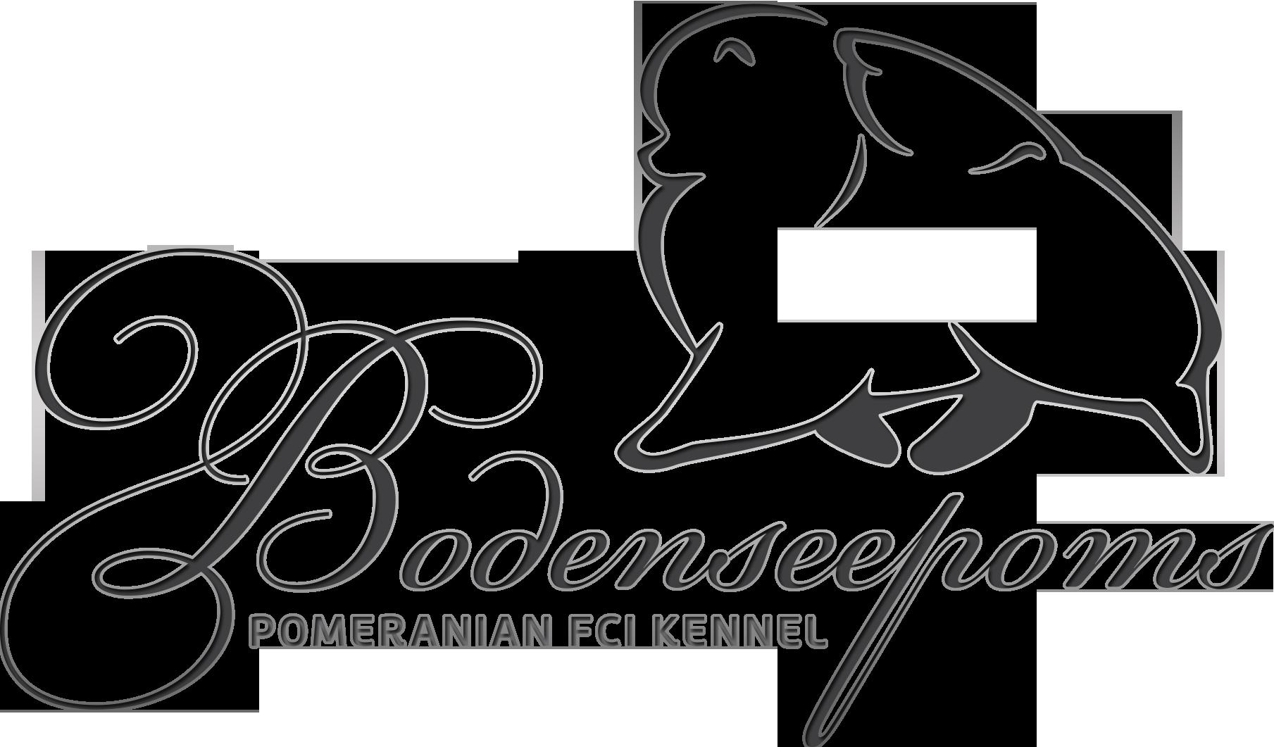 Bodenseepoms.com